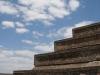1015688-templo-de-qetzalcoatl-teotihuacan-1